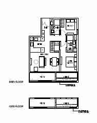 19-nassim-singapore-floor-plan-2-bedroom