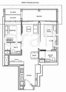 CanningHill-Piers-singapore-floor-plan