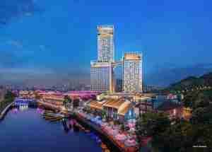 CanningHill-Piers-singapore-night-view