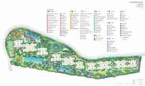 Ki-Residences-singapore-Site-Plan