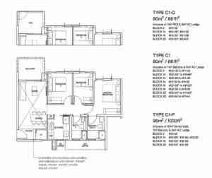 Ki-Residences-singapore-floor-plan