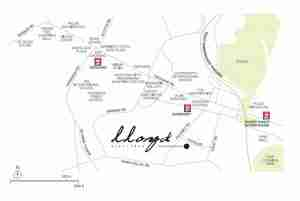 LLoyd-65-singapore-location-map