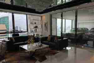 reignwood-hamilton-scotts-singapore-living-room