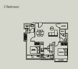 tedge-singapore-floor-plan-2-bedroom