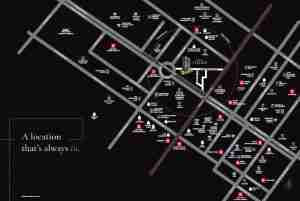 the-atelier-singapore-location-map