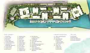the-reef-at-kings-dock-site-plan