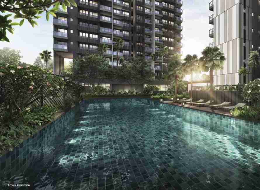 urban-treasures-singapore-pool
