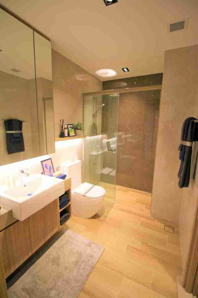 urban-treasures-singapore-showflat-bathroom