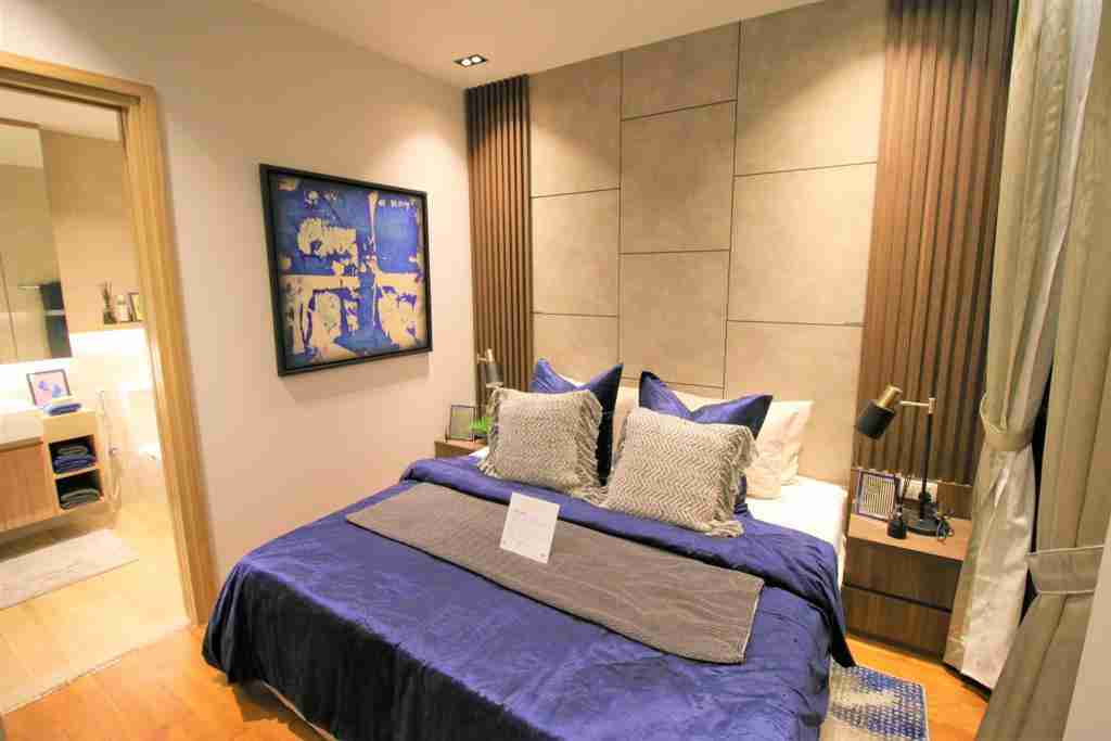 urban-treasures-singapore-showflat-bedroom