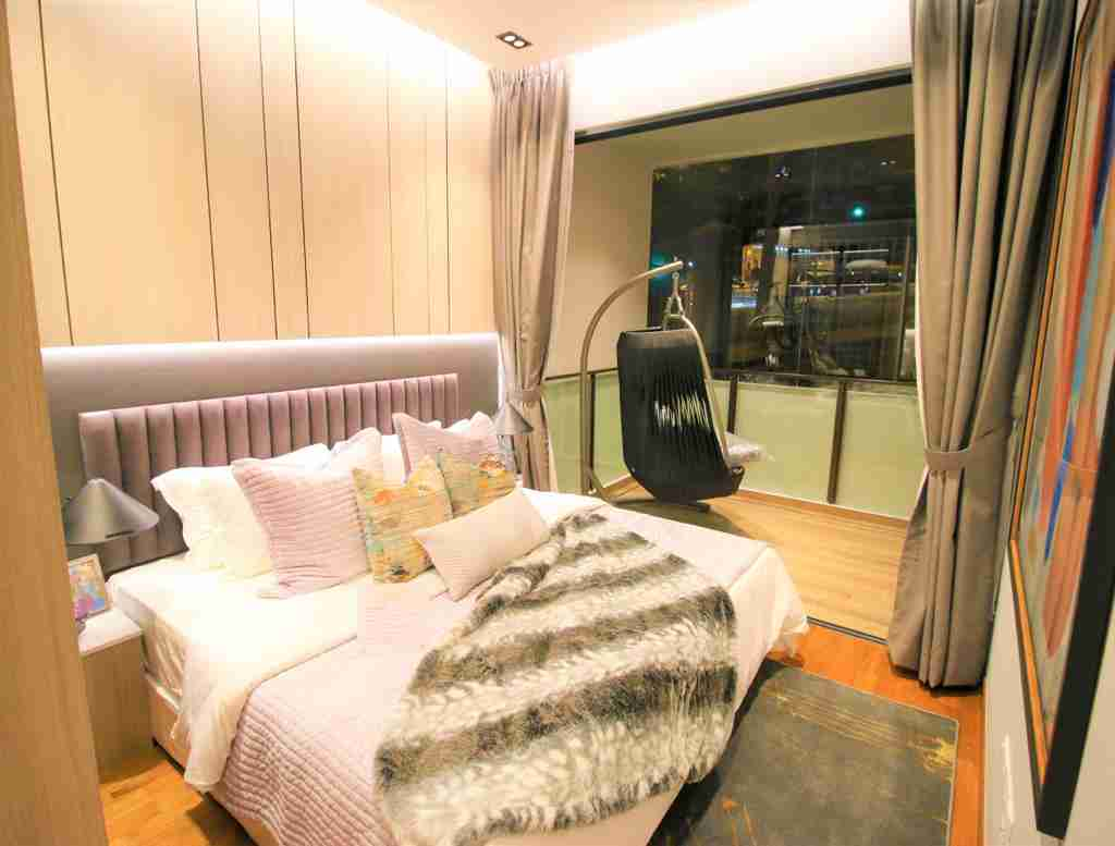 urban-treasures-singapore-showflat-bedroom2