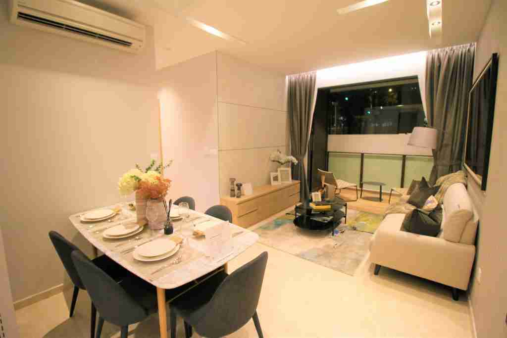 urban-treasures-singapore-showflat-dining
