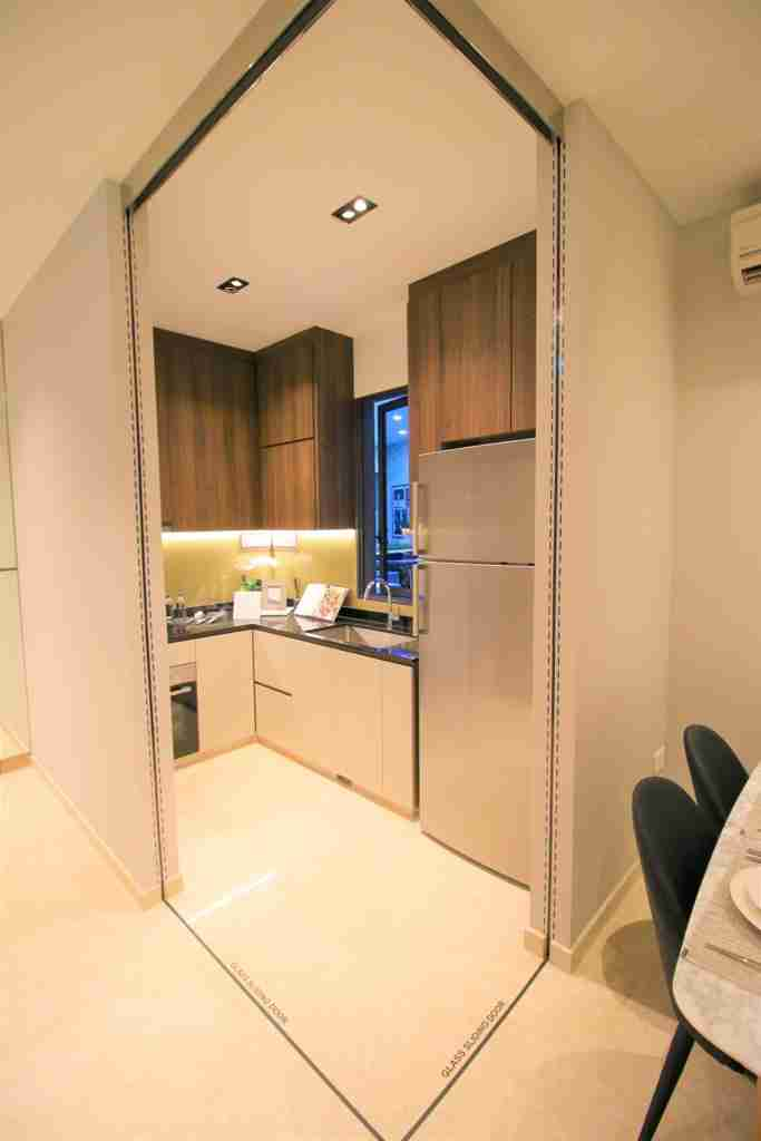 urban-treasures-singapore-showflat-kitchen
