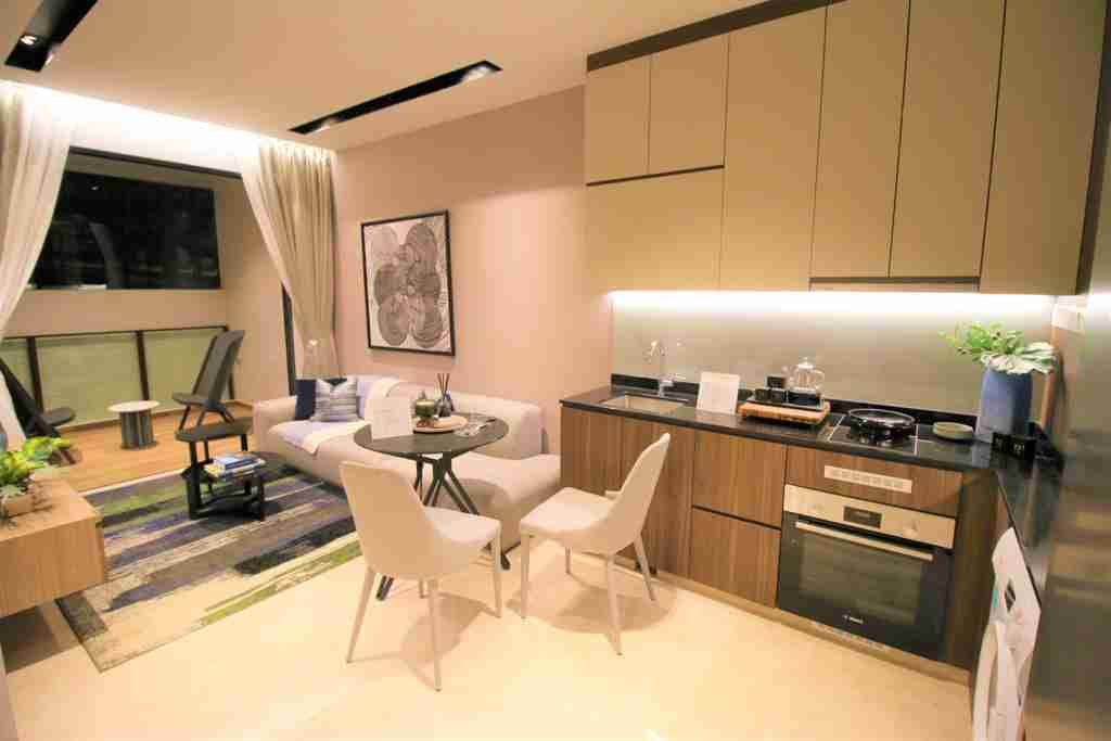 urban-treasures-singapore-showflat-living